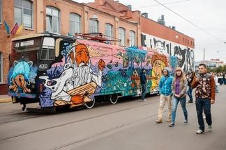 Вильнюс нужен! За чем белорусам все еще приходится ехать за границу