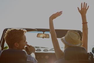 Отдыхать лучше, а тратить меньше: насколько выгодными могут быть путешествия сегодня