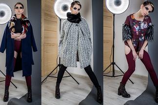 В Беларусь пришел премиальный итальянский бренд с дизайнерскими вещами