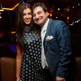 Рождественский вечер с Отаром Кушанашвили