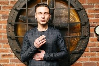«Кризис у нас в головах!»: обзор минских ночных клубов с Андреем Бондом