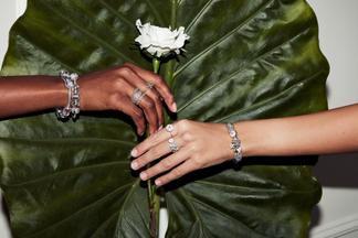 Фотофакт: Pandora представила новую весеннюю коллекцию под лозунгом DO
