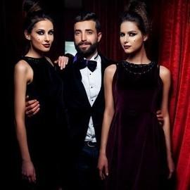 Afterparty Belarus Fashion Week