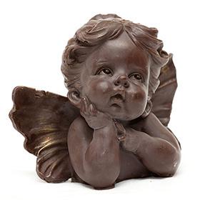 В честь дня Святого Валентина в Риге откроют шоколадную комнату