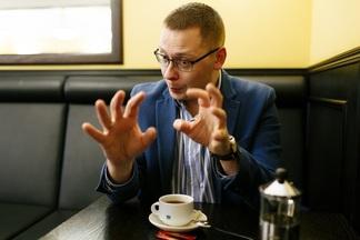 «Самый крепкий брак — третий по счету», — психолог Павел Зыгмантович рассказывает, вкаком возрасте надо жениться
