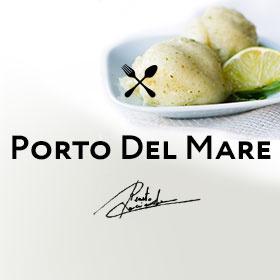 Porto Del Mare
