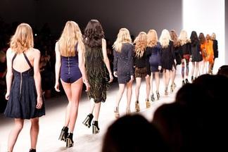 Кого читать и смотреть, чтобы модно одеваться? 8 белорусских fashion-блогеров, о которых точно стоит знать