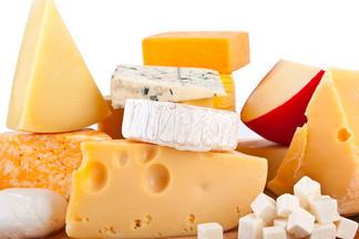 Сырный день в ТЦ «МОМО». Примите участие в мастер-классах и выиграйте сырную корзину