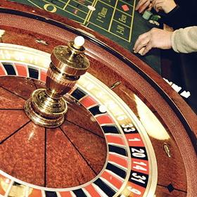 Не делайте ваши ставки: казино «Виктория» закрывается окончательно