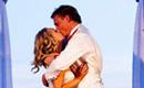 Свадьба по временам года