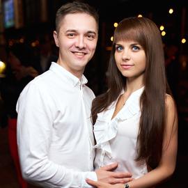 Saturday music: выступление Алены Горбачевой, Gabriel K, DJ set