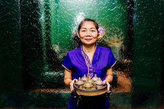 В Троицком предместье открылся спа-салон Tamarind Thai Spa с аутентичными ритуалами и мастерами из Таиланда