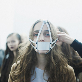 MSK fashion week: цифры и факты