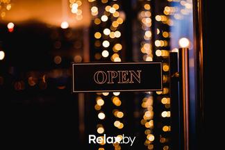 Минздрав рекомендует не закрывать рестораны и салоны красоты, но отказывать некоторым гостям в обслуживании