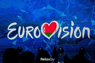 «Евровидению-2020» быть! Но только в онлайн-формате