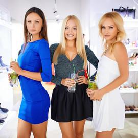 Aline Fashion Coctail