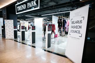 $16 000 на раскрутку бренда. Белорусская палата моды поможет дизайнерам в рамках проекта Fashion Call