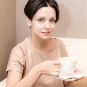 Мезотерапия в Минске: тонкости процедуры в комментариях специалистов