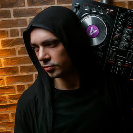 DJ Quest
