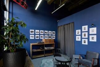 «Accidental point — место про музыку». Минский диджей открыл бар с магазином виниловых пластинок и редких книг
