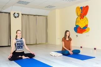 Минчанки в бизнесе: открыть свою студию йоги и не разориться в первый месяц