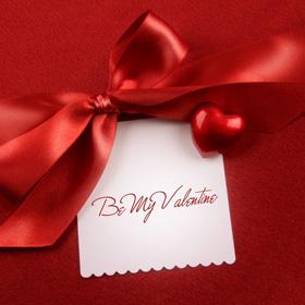 Happy Valentine's Day, или Поздравления к 14 февраля на английском языке