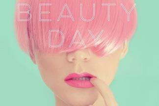 Summer Beauty Day в ТЦ «Метрополь»: все о красоте в один день