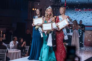 Кто представит Беларусь на конкурсе «Миссис мира 2020» в Лас-Вегасе