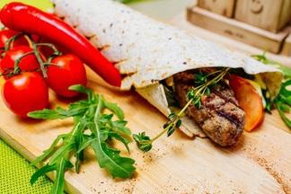 Устрицы, пельмени и вкусные бонусы от Relax: чем удивит фестиваль еды Vulitsa.Ezha 5
