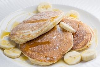 Завтрак целый день: меню от evo и Елены Демьянко