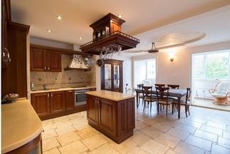 Обзор рынка съемного жилья в Минске: сколько стоит самая дешевая «однушка» и кто снимает квартиры за $1300