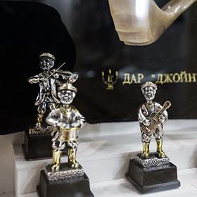 Музеи Минска: почему пропал интерес?
