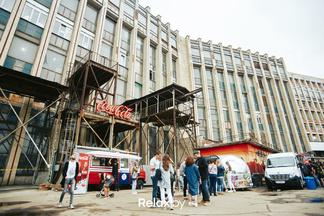1 мая в столице заработает легендарная «Песочница» с сетами за 7 рублей