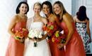 Что надеть гостям на свадьбу?