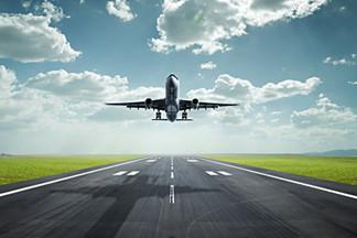 Как добраться до аэропорта в  Минске:  транспорт, расписание, стоимость