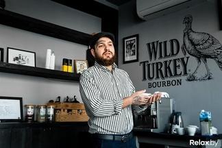 Серов, Кохно и  профессиональный барбер советуют, как отличить хороший барбершоп от плохого
