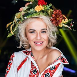 Супермодель по-белорусски