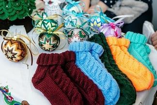 Больше 500 мастеров: выставка-ярмарка с дизайнерской одеждой и аксессуарами HandMade пройдет в Минске в конце февраля