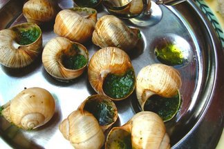 В 9 заведениях Минска пройдут аутентичные французские ужины