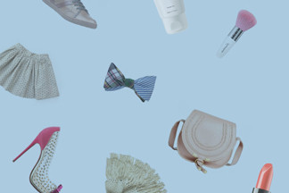 Покупать и есть дешевле: 14  скидок, которые разнообразят выходные