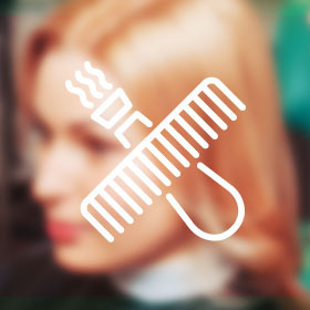 Мастер-класс по окрашиванию волос от компании «Paul Mitchell» (Беларусь)