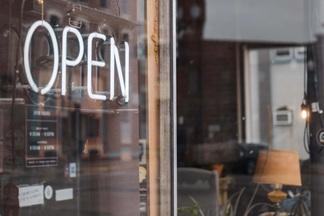 Рестораторы просят подписать петицию и поддержать заведения, терпящие убытки из-за коронавируса
