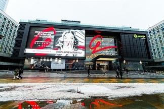 Кофейня «Тише мыши», «Милавица» premium и Reserved: в ТРЦ Galleria Minsk к лету откроют еще 15 точек