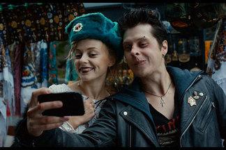 Великолепная десятка: гид по  программе Минского международного кинофестиваля «Лiстапад»