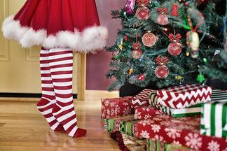 25 подарков на Новый год, которые можно положить под елку самому себе
