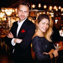 BACARDÍ Legacy Global Cocktail Competition