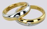 О чем нужно подумать жениху во время свадебной подготовки?