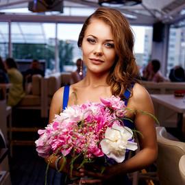Nastya Shabovich Birthday Party