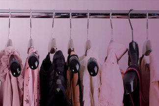 Хочу платье от Лагерфельда: как купить эксклюзив и не потратить всю зарплату?