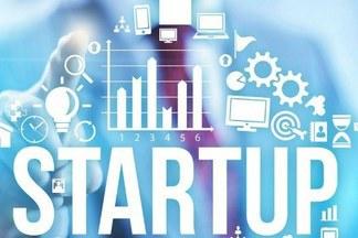 Как за 9,5 недель создать свой бизнес в Беларуси?